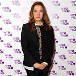 Barbara Broccoli: We need new roles for women
