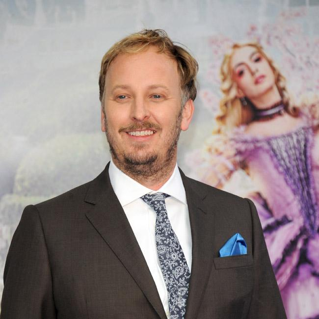 The Muppets director James Bobin to direct Clue?