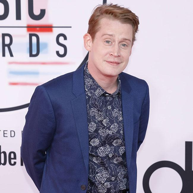 Macaulay Culkin auditioned for Once Upon a Time in Hollywood