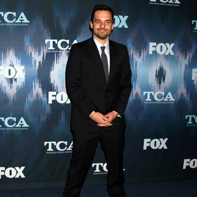 Jake Johnson to star in Jurassic World 3