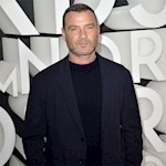 Liev Schreiber cast in King Richard