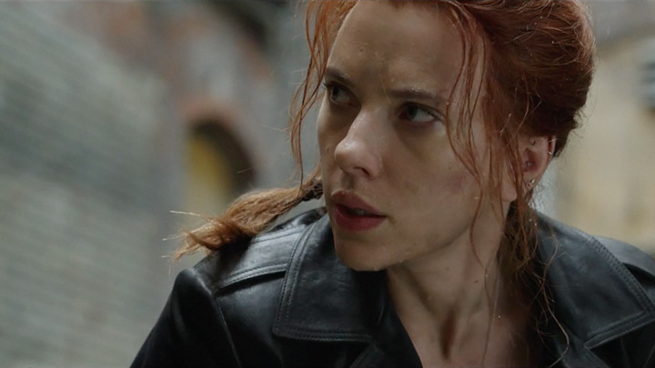 watch Marvel Studios' Black Widow Official Final Trailer
