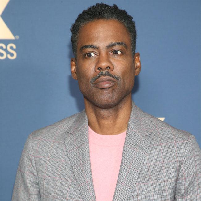 Chris Rock's Saw movie delayed