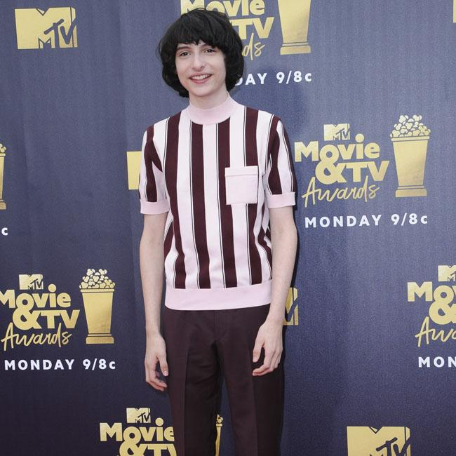 Finn Wolfhard promises faithful Ghostbusters: Afterlife