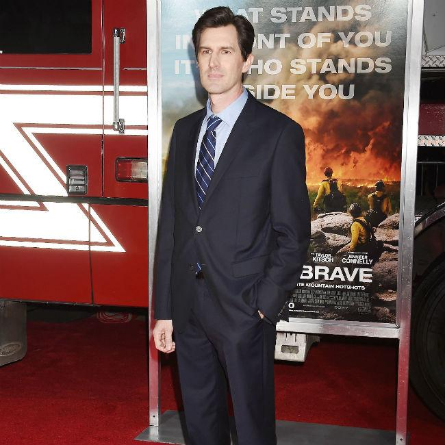Joseph Kosinski hopeful for third Tron movie