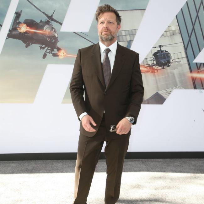 David Leitch to produce Fast and Loose