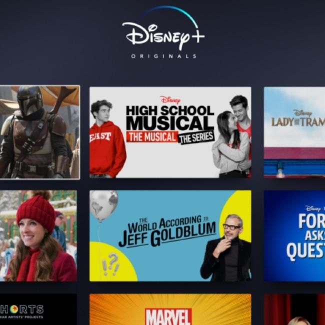 Disney may have to reevaluate streaming strategy amid coronavirus pandemic