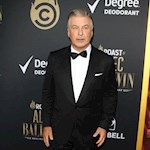 Alec Baldwin to star in Rust