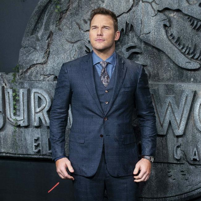 Jurassic World: Dominion to resume filming in UK 'early-mid July'