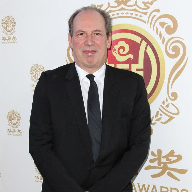 Hans Zimmer admits Johnny Marr convinced him to take on No Time To Die score