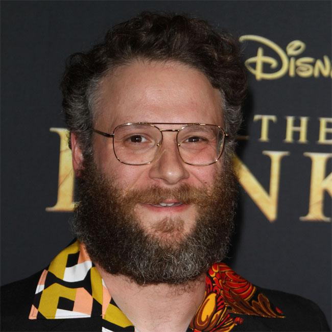 Seth Rogen on board for Teenage Mutant Ninja Turtles reboot