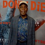 Danny Glover has seen script for Lethal Weapon 5