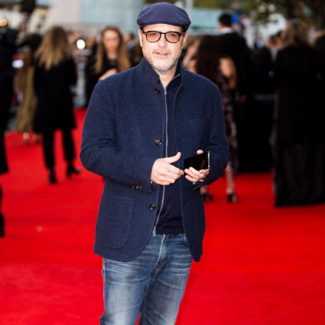 Matthew Vaughn wants to create a James Bond-style franchise
