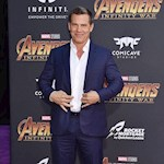'That was a very difficult role for him to do': Russo brothers reveal all about Josh Brolin's Thanos