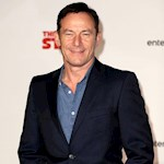 Jason Isaacs accepted Scoob role for family reasons