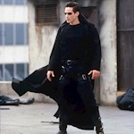 The Matrix cinematographer Bill Pope 'didn't like' the sequels