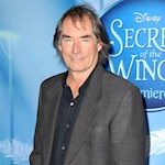 We don't need nudity in movies, says Timothy Dalton