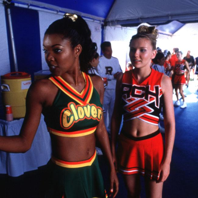 Peyton Reed has 'ideas' for Bring It On sequel