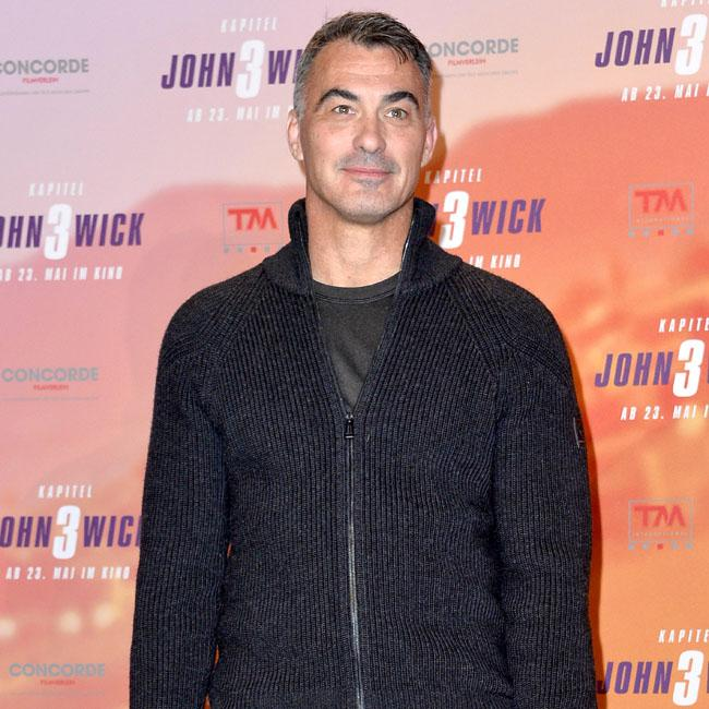 Chad Stahelski: John Wick: Chapter 4 is my priority