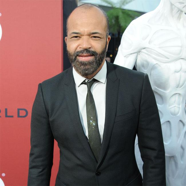 Jeffrey Wright teases 'crazy' Batmobile in The Batman