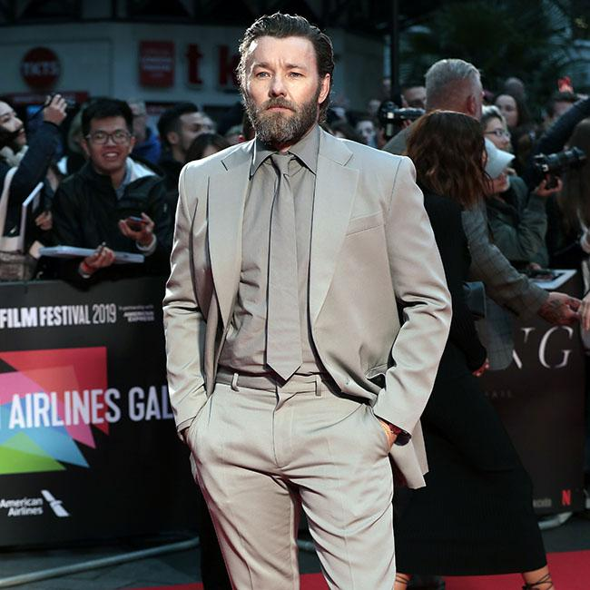 Joel Edgerton joins The Brutalist's star-studded cast