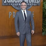 Colin Trevorrow: Fans are 'underestimating' original trio in Jurassic World: Dominion