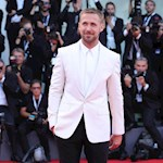 Ryan Gosling to play stuntman in David Leitch flick