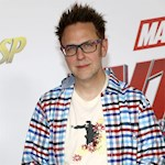 James Gunn makes Peacemaker spin-off series