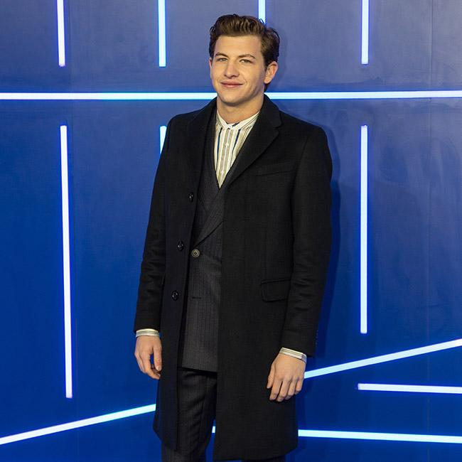 Tye Sheridan open to X-men return