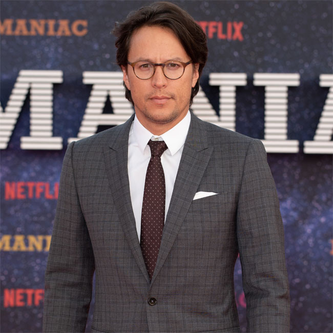 Cary Joji Fukunaga can't move on from No Time To Die until it's in cinemas
