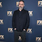 Alex Garland working on a new horror movie