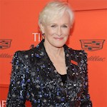 Glenn Close surprised by Gwyneth Paltrow's 1999 Oscars win