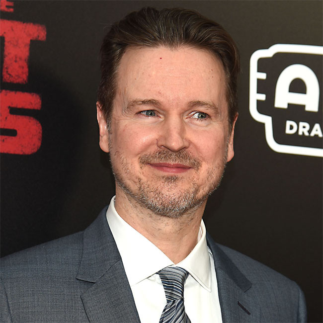 Matt Reeves set to produce period horror Switchboard