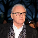 Silence of the Lambs: Anthony Hopkins expected 'children's story'