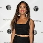 Alisha Boe joins cast of When You Finish Saving The World