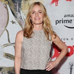 Elisabeth Shue is so proud of the lasting legacy of her 1980s movies