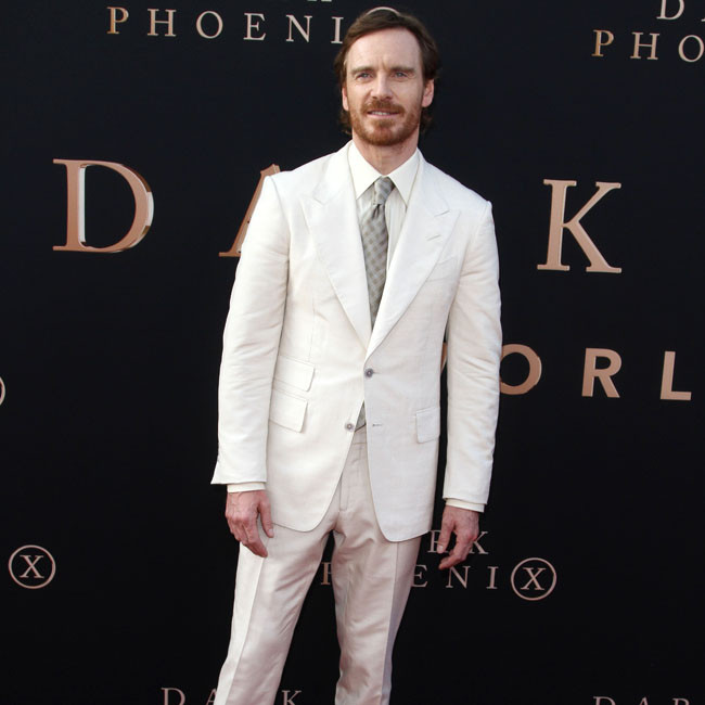Michael Fassbender in talks for role in The Killer