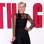 Dame Helen Mirren lands role in White Bird