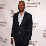 Ta-Nehisi Coates will write new Superman film