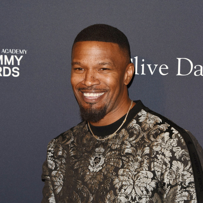 Jamie Foxx, Nikolaj Coster-Waldau, January Jones and more board God Is A Bullet