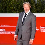 Mads Mikkelsen cast in Indiana Jones 5