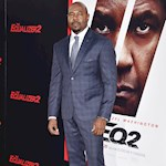 Antoine Fuqua directing new Cat on a Hot Tin Roof adaptation