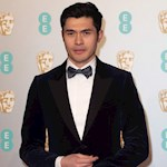 Henry Golding doesn't consider Snake Eyes to be a superhero film