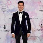 Henry Golding: Snake Eyes won't disappoint fans